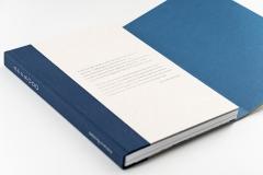 Approdo-Book-Adriano-Nicoletti